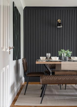 ZH - Lounge Diner - Web-26.jpg