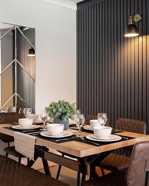 ZH - Lounge Diner - Web-14.jpg