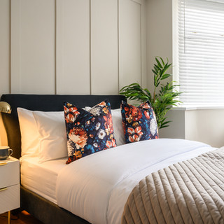 ZH - Bedroom 1 - Web-16.jpg