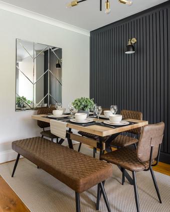 ZH - Lounge Diner - Web-5.jpg