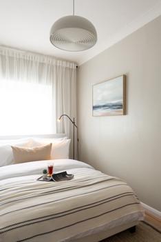 ZH - Bedroom 4 - Web-2.jpg
