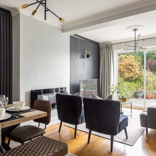 ZH - Lounge Diner - Web-10.jpg