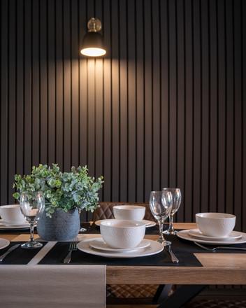 ZH - Lounge Diner - Web-15.jpg