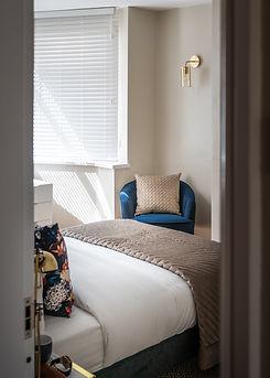 ZH - Bedroom 1 - Web-22.jpg