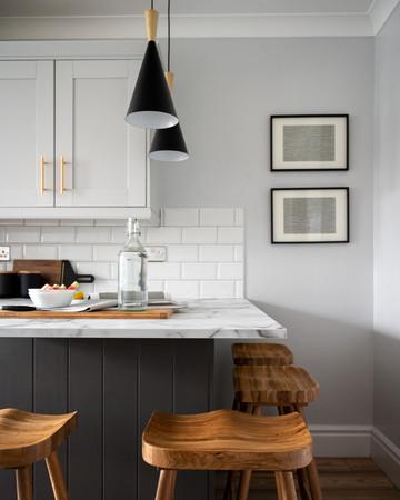 ZH - Kitchen - Web-29.jpg