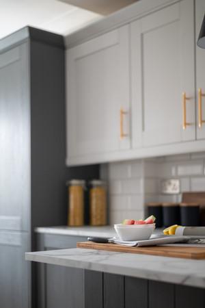 ZH - Kitchen - Web-25.jpg