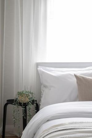 ZH - Bedroom 4 - Web-8.jpg