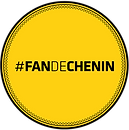 logo-fandechenin.png