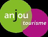 logo-anjou.png