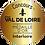 Thumbnail: Anjou Rouge Vieilles Vignes Le Chatelier - Carton de 6