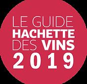 GuideHachette2019_Vignoble_Malidain.png