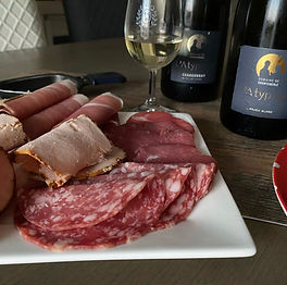 raclette-vins-anjou.jpg