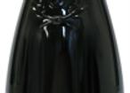 Anjou Rouge Cuvée Tradition - carton de 6