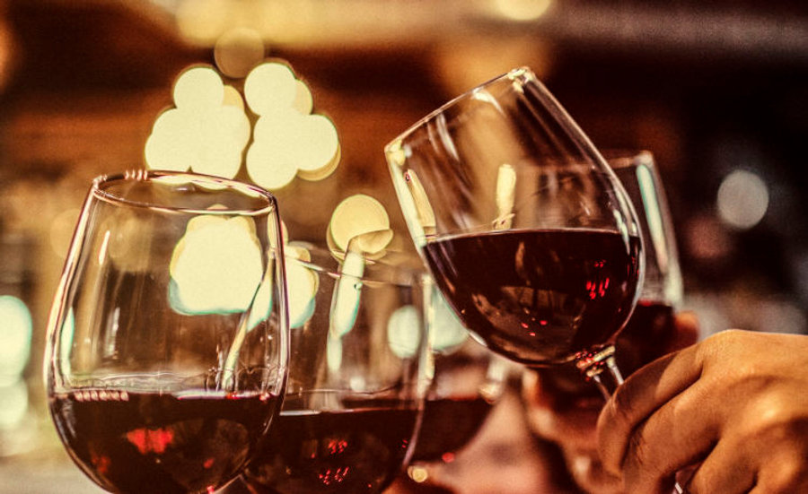 salon-vins-sablesdolonnes-degustation