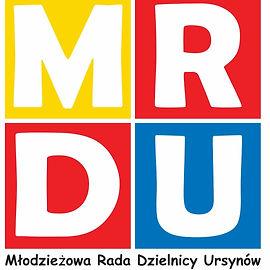 MRDU.jpg