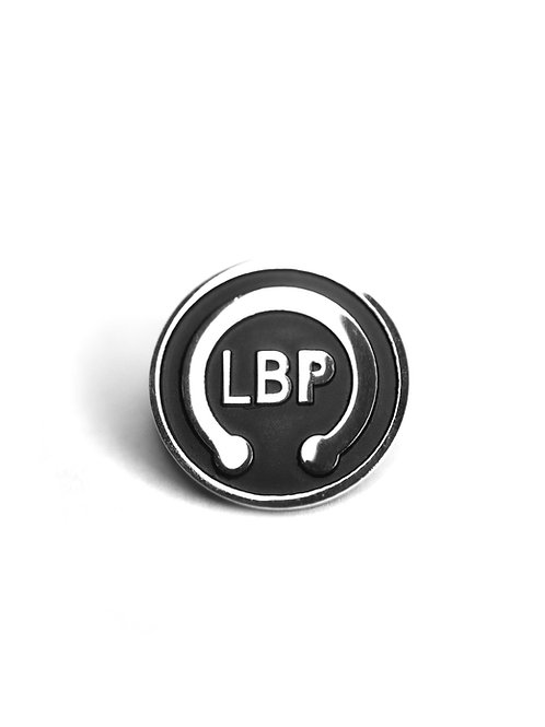 Mini Pin LBP