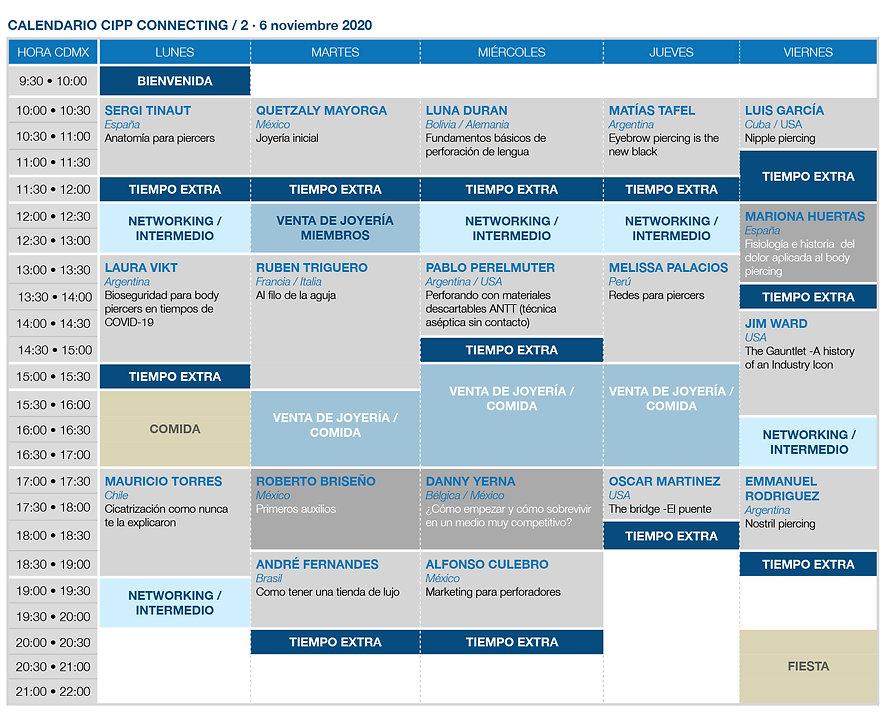 CALENDARIO CIPP 2020.jpg