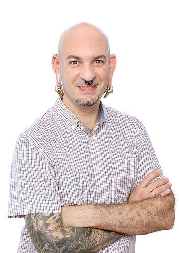 JoseOtero.jpg