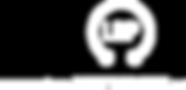 logo_lbp.png