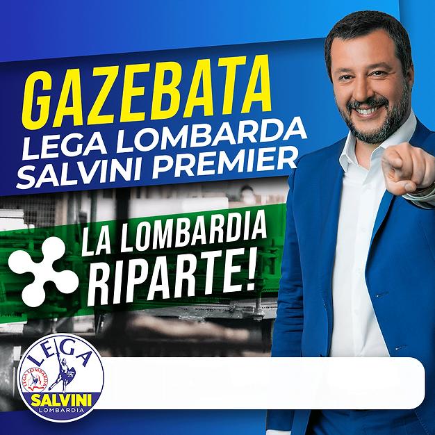 gazebata-modificabile2 (1).png