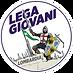 LEGA GIOVANI LOMBARDIA LOGO-PNG.png