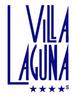 villa laguna.png