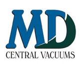 md central vacuums.jpg