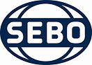 Sebo vacuum repair shop