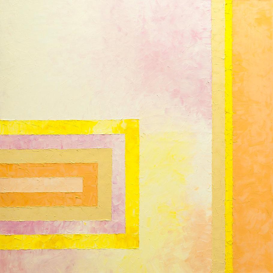 Square_yellow2.jpg