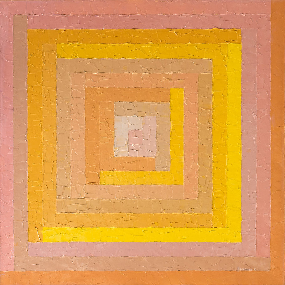 Square_yellow.jpg