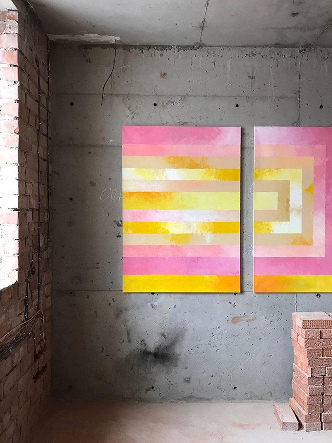 couple_rose_3 brick.jpg