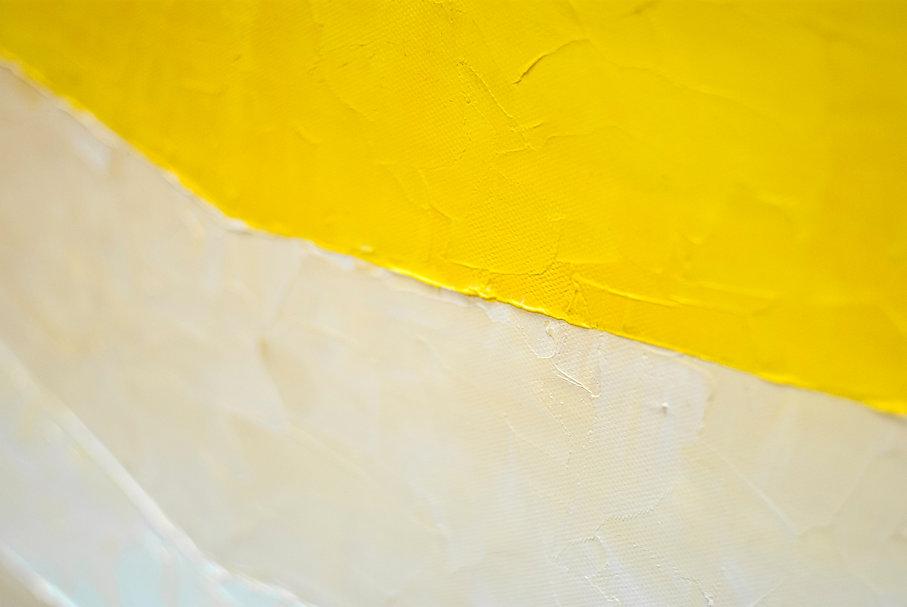 stripes_yellow 1.jpg
