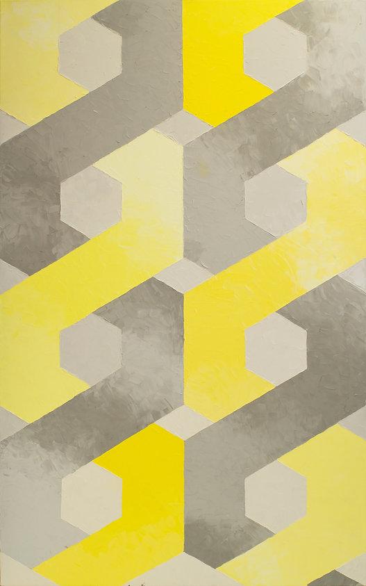chain_yellow (light).jpg