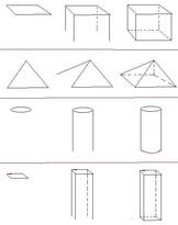 Shapes-07