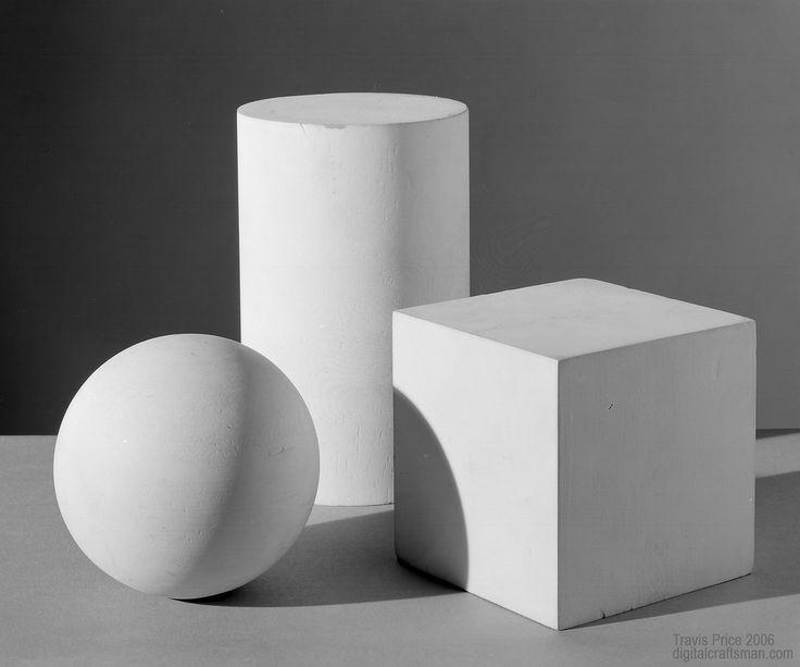 3d shapes.jpg