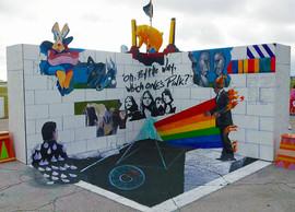Pink Floyd Final.jpg