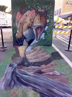 Tiffany-the-T-Rex-2014-LW.png