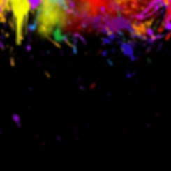 background spatter.png
