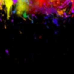 background spatter.png