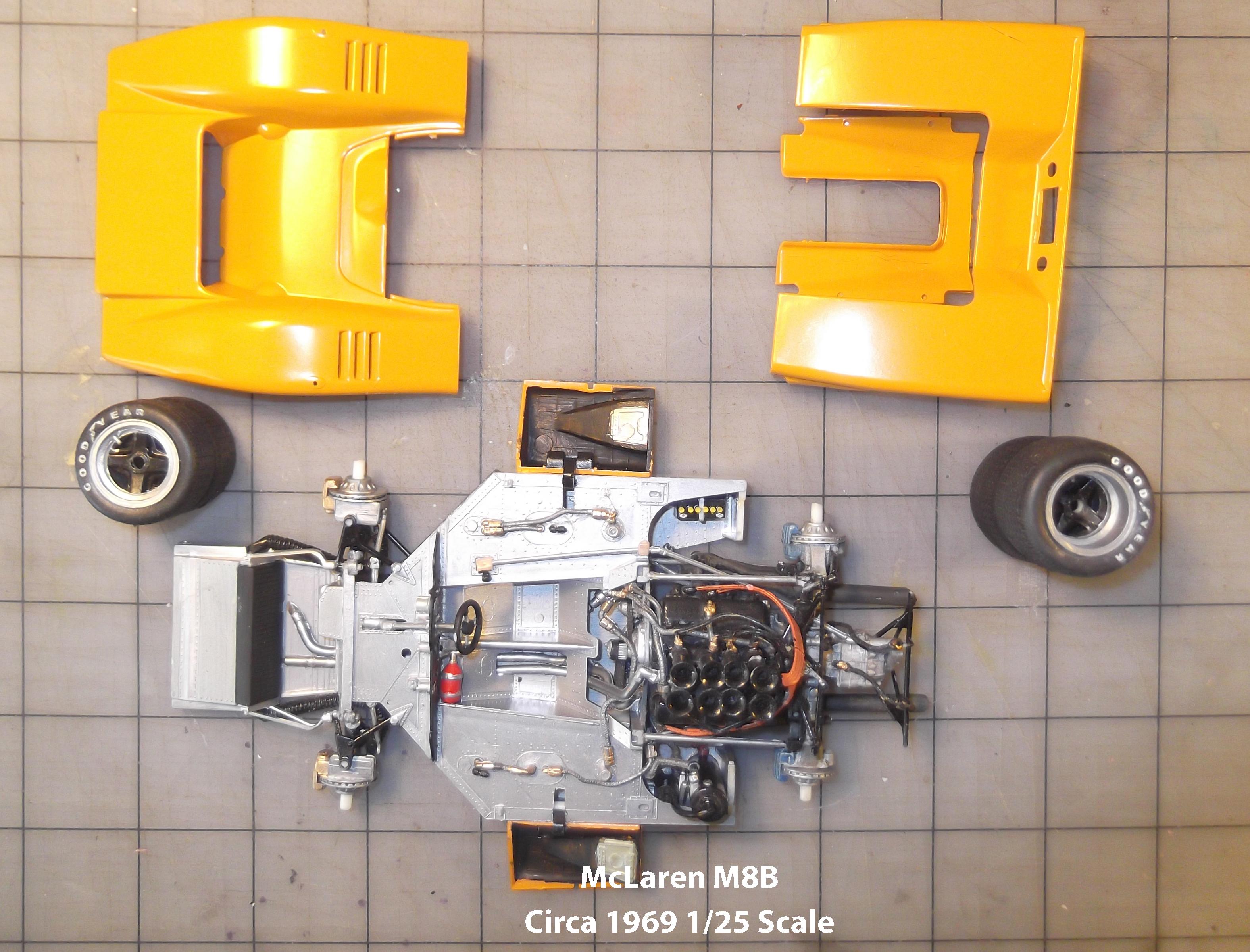 McLaren-M8B-01