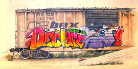 boxcar-grafitti-01_edited.jpg