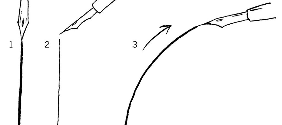 How-to-ink-drawing-lines-1024x777.jpg