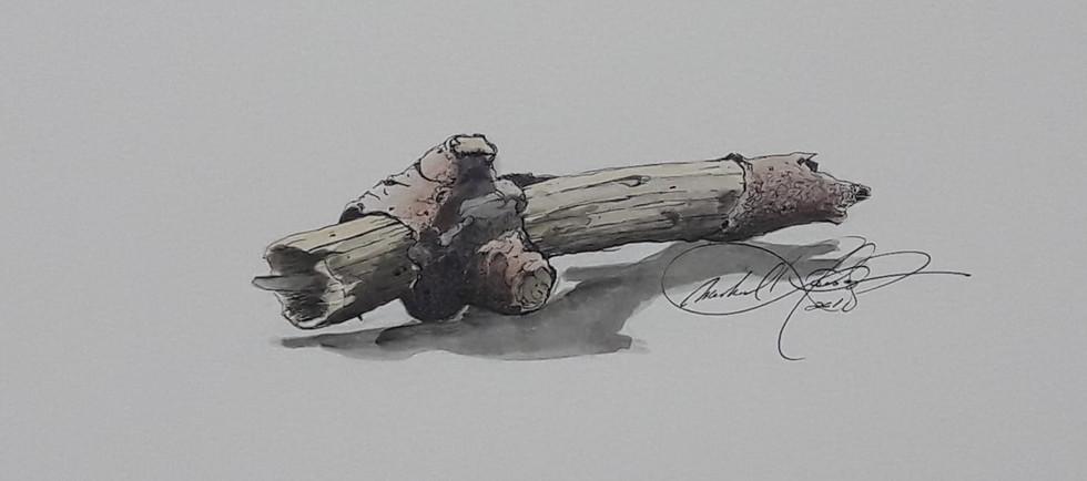 Stick-01.jpg