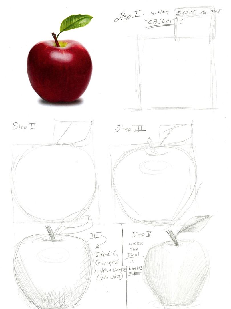 Drawing Bassic Shapes008.jpg
