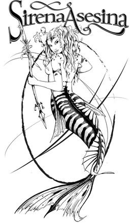Sirena Asesina.jpg