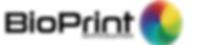 Logo Bioprint 2.png