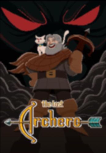 Last Archero.jpg