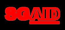 SGAID-transparent-BG-horizontal-logo.png