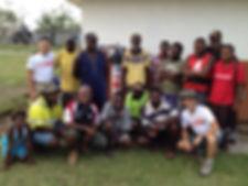 Vanuatu clean water mission.jpg