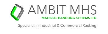 Ambit Logo v8.png